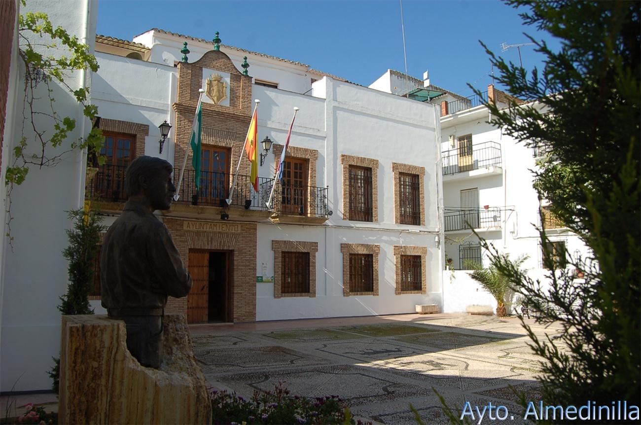Tu Ayuntamiento 1