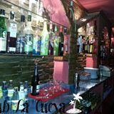 Pub La Cueva