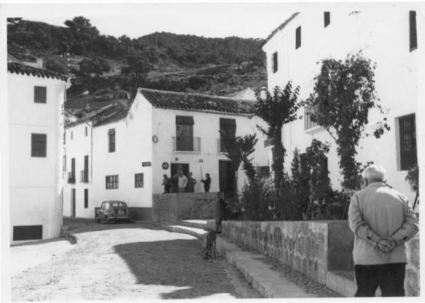 ALMEDINILLA HISTÓRICA 9