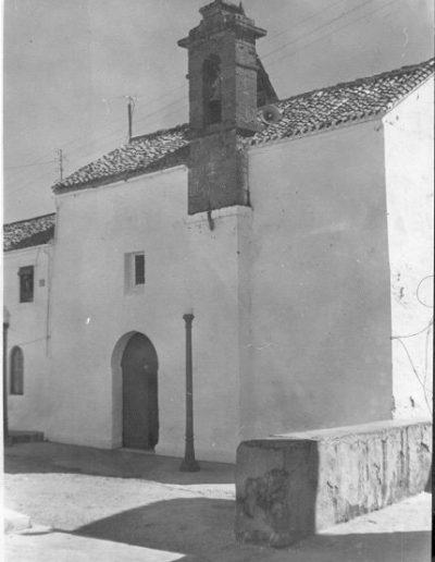 ALMEDINILLA HISTÓRICA 16