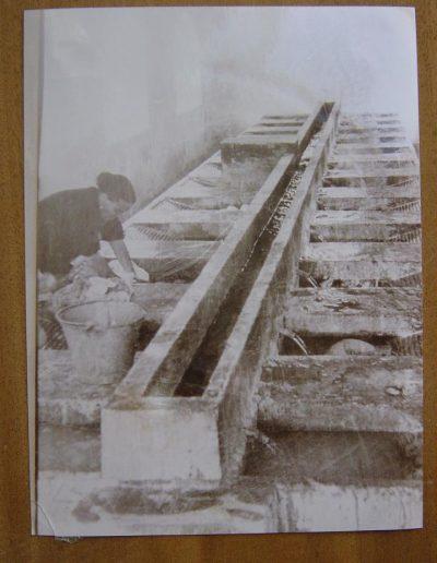 ALMEDINILLA HISTÓRICA 17