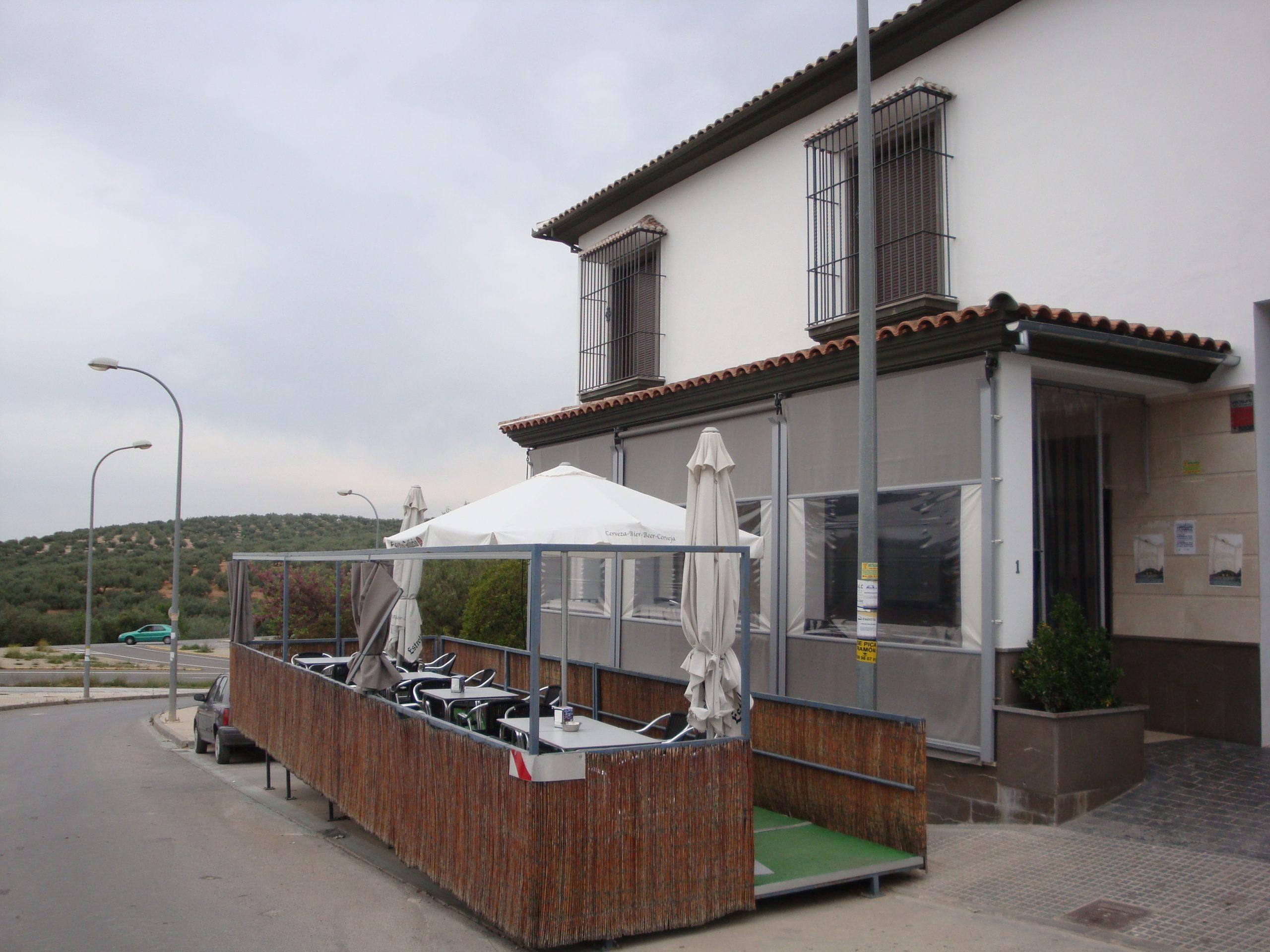 Bar Luna Nueva 1