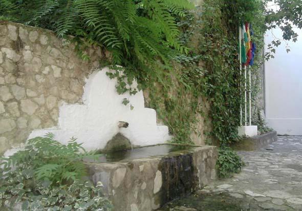 Fuente Ribera 2