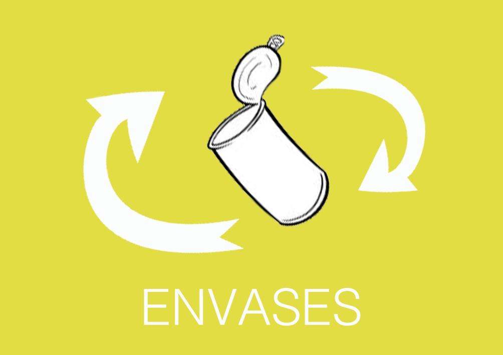 ENVASES 1