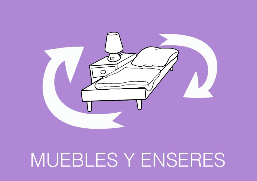 MUEBLES Y ENSERES 1