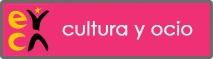 Descuentos Cultura y Ocio Carnet Joven 1