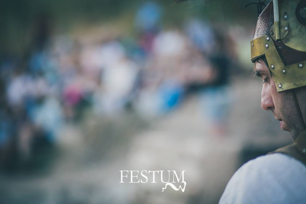 FESTUM 2016 1