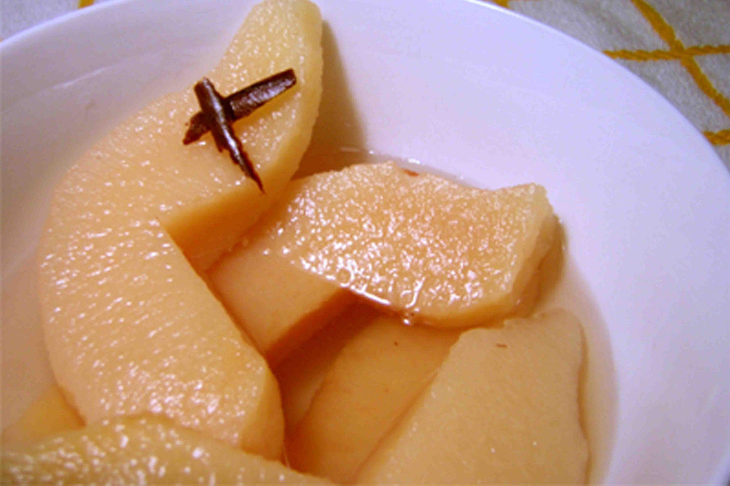 comidas tradicionales de la subbética cordobesa