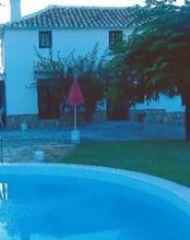 Casa Rural Picavientos