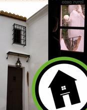 Casa Rural El Mirador del Caicena
