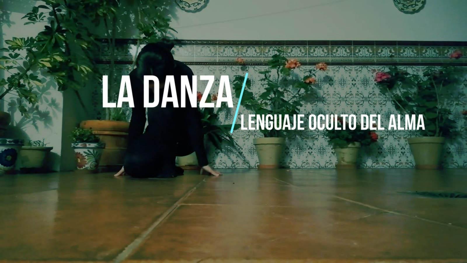 Día de la Danza en Almedinilla 1
