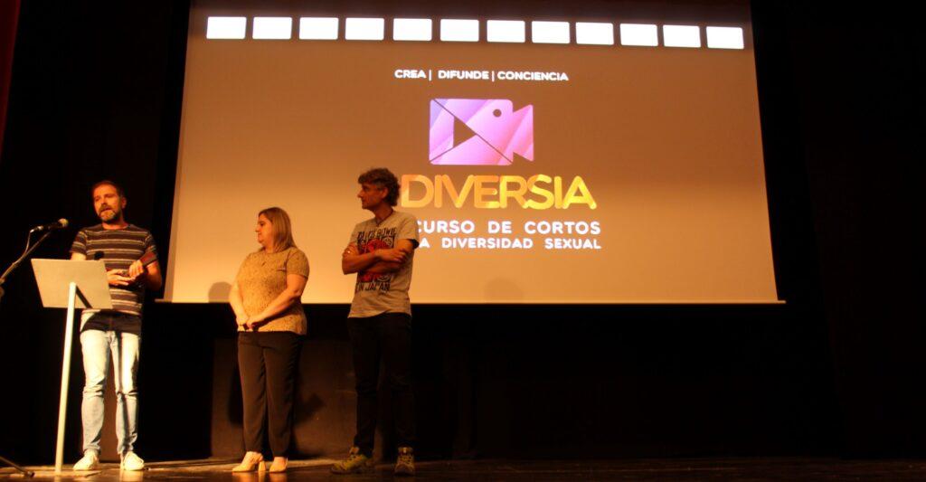 Premios DIVERSIA 2020 1
