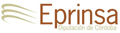Mantenimiento servicios Eprinsa 1