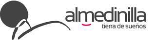 Logo Almedinila