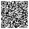 qr app android