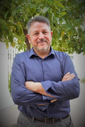 Pedro Manuel Nieto Sánchez (PSOE)