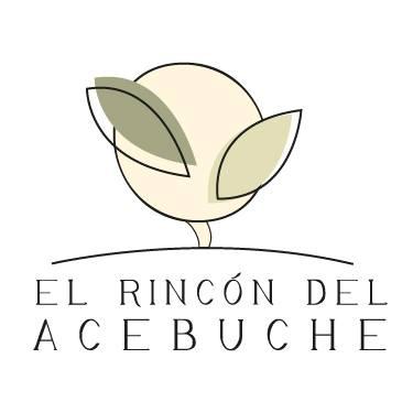 """Salón de celebraciones """"El Rincón del Acebuche"""""""