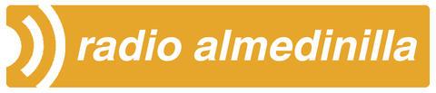 Enlace a radio Almedinilla