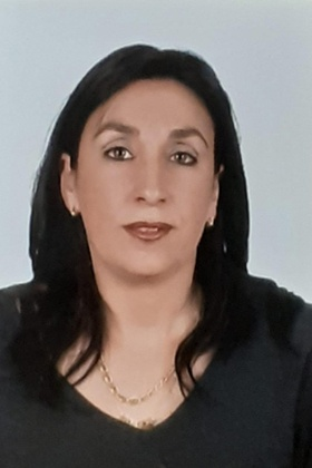 Rosa María Torres Córdoba (PP)
