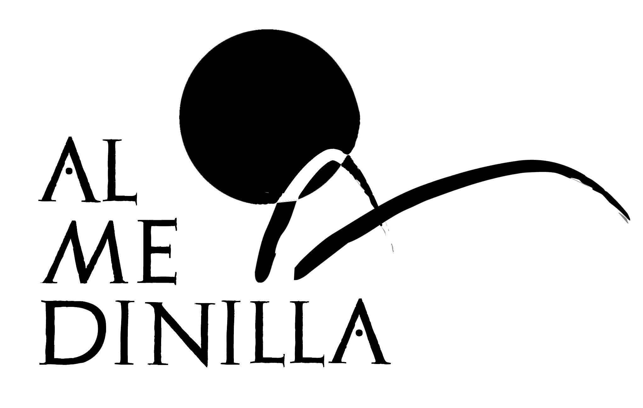 Ayuntamiento de Almedinilla