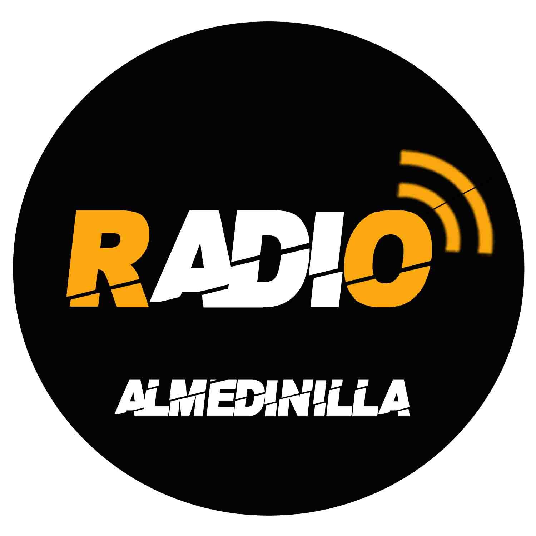 Radio Almedinilla