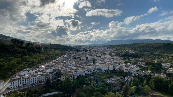 Vista-panoramica-Almedinilla