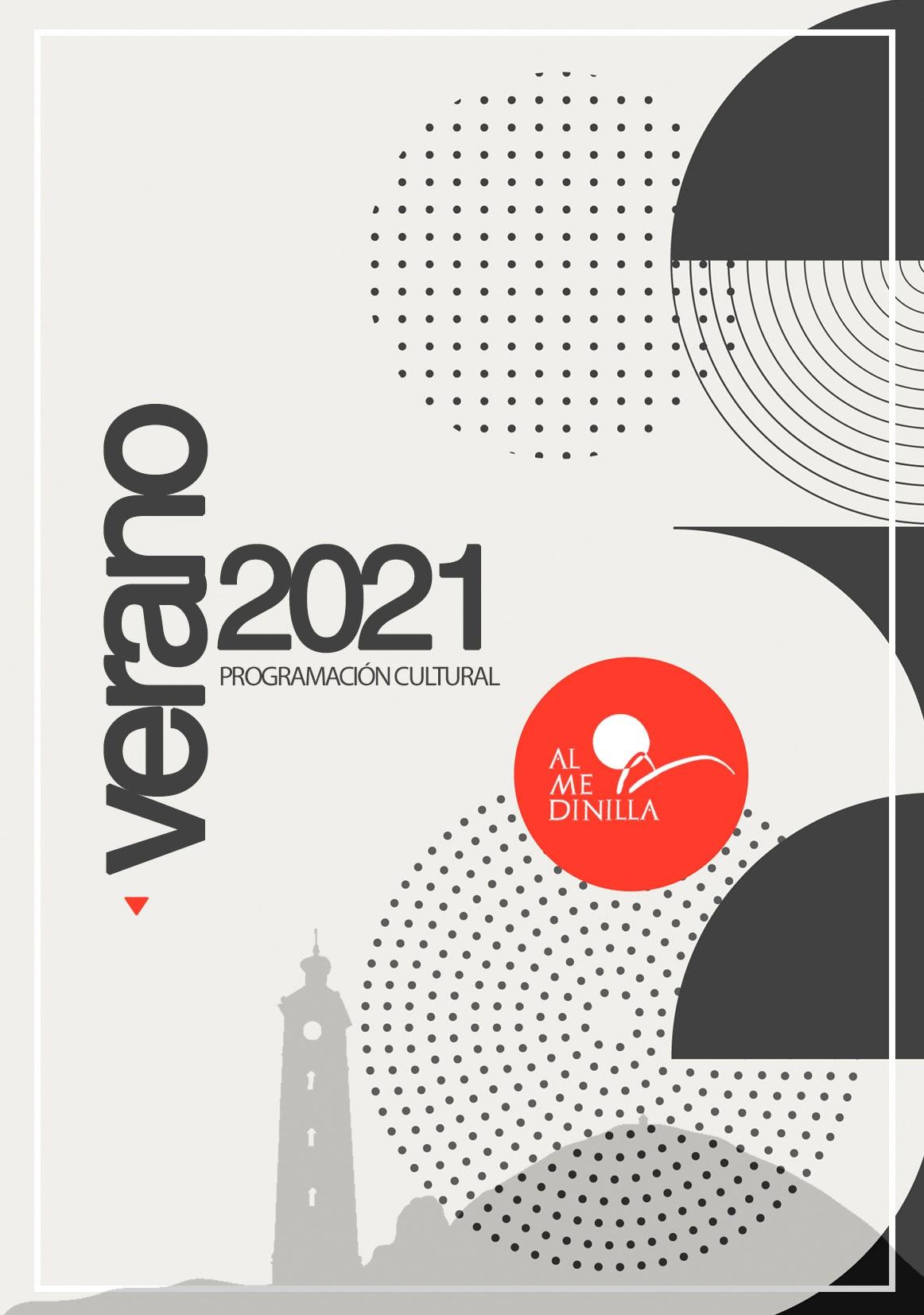 Agenda Verano 2021