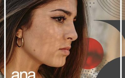 Concierto Ana Jiménez