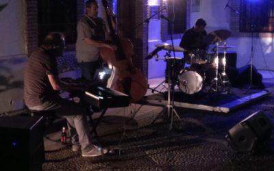 Concierto Jazz PC