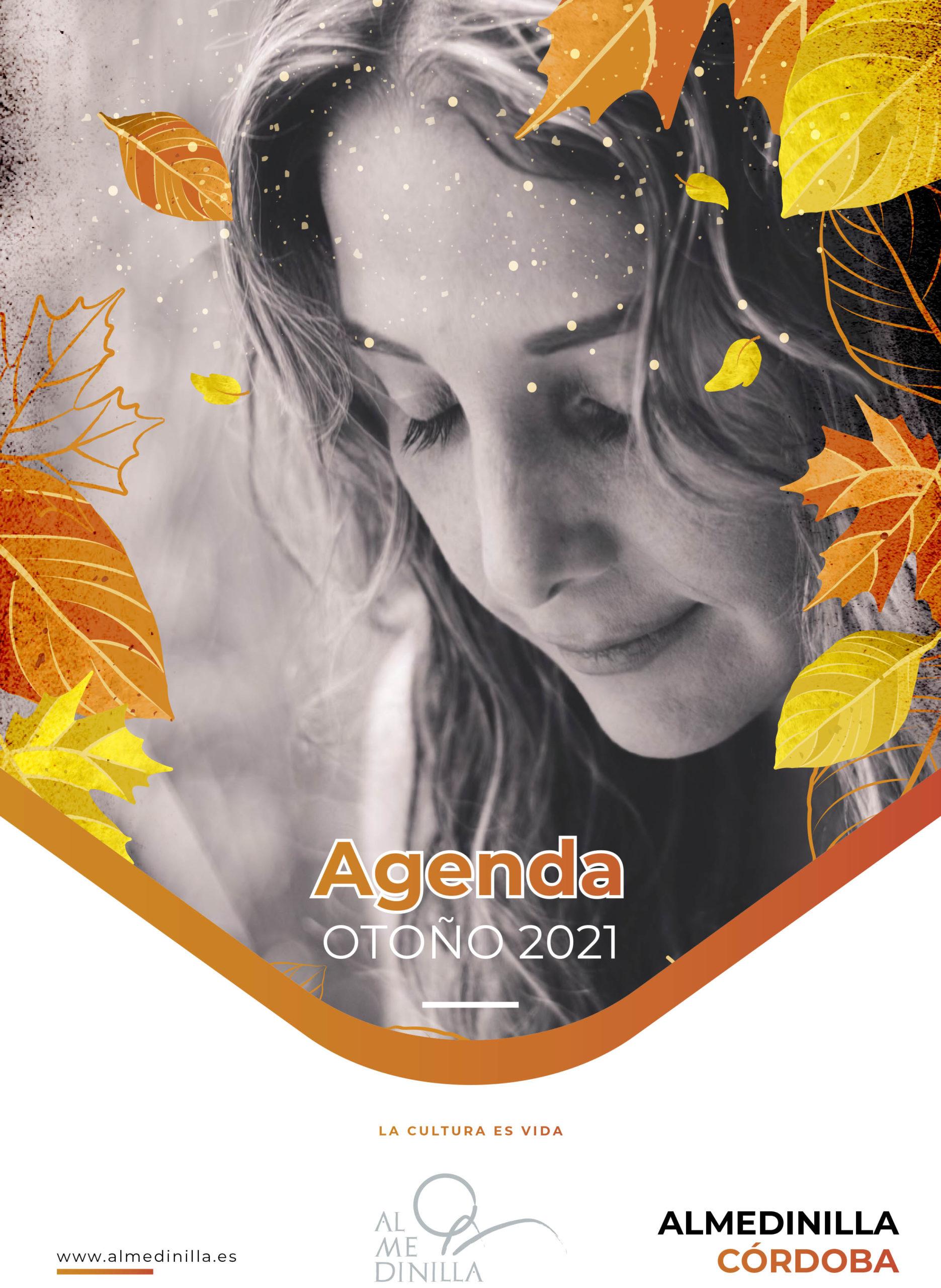 Agenda Otoño Almedinilla-1